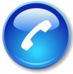 Contact TracFone Customer Service Email Phone Number amp Fax