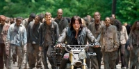 kinopoisk.ru-The-Walking-Dead-2750110 - НИА