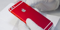 red-iphone - НИА