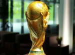 fifa-world-cup-trophy-football-soccer - НИА