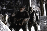 kinopoisk.ru-War-for-the-Planet-of-the-Apes-2863193 - НИА