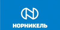 Nn_logoblock_main_1color_inv_rus_preview_thumb_main - Sibnovosti.ru