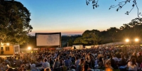 moonlight cinema 27435220 12 - НИА