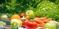 6 Things To Know About Organic Foods - НИА