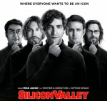 silicon valley - http://24rus.ru/